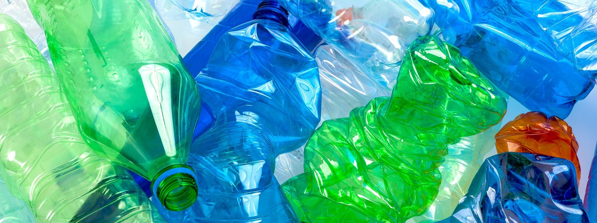 Image result for plastic recycle banner