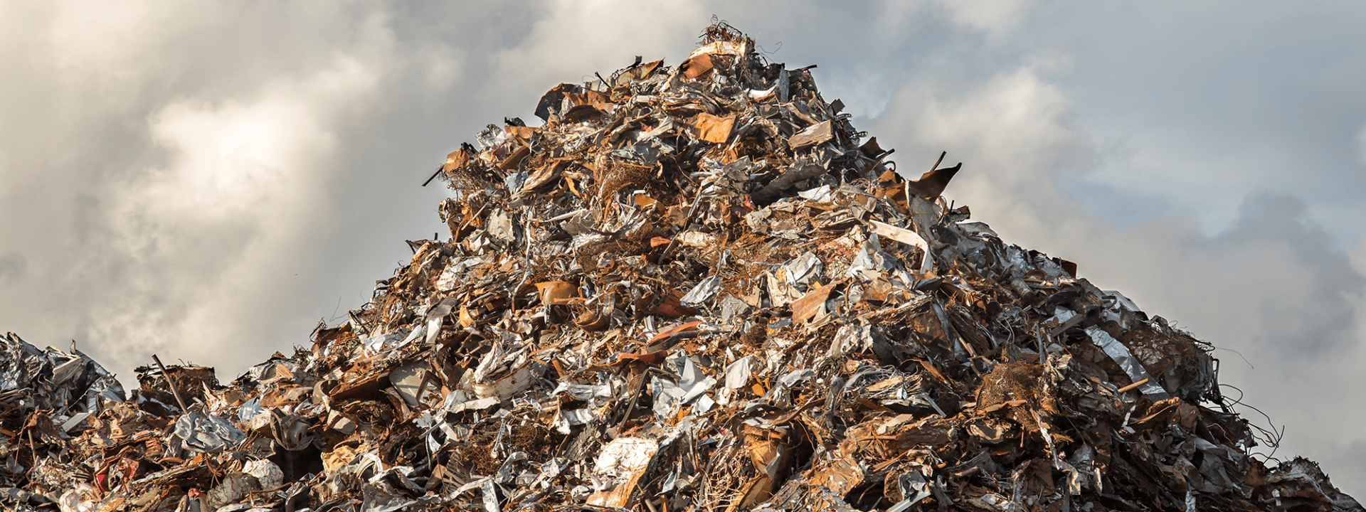 Reducing Landfill Waste Management Valley Trading